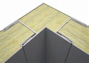 banco modular corner panels