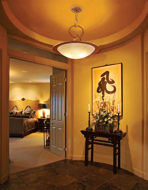 Home Entrance Furniture Entrance Furniture Contemporary With Arched