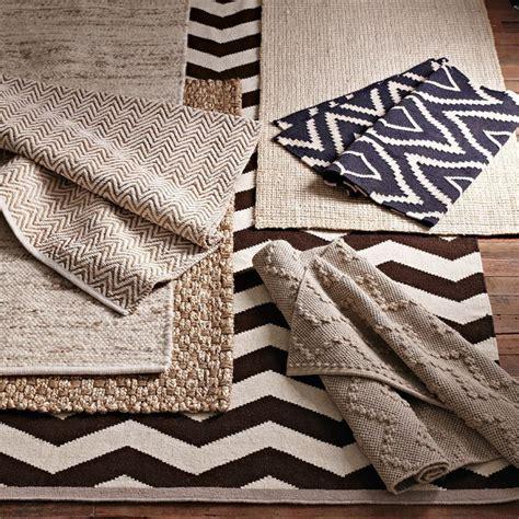 alfombras de disenos geometricos