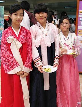 Korean Student Costume Setelan Anak chiangmai mail vol xi no 2 february 1 february 29 2012education