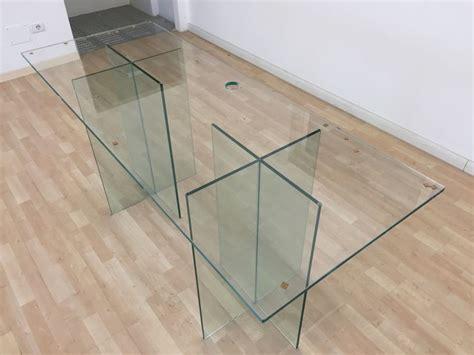 basi per tavoli in cristallo oltre 25 fantastiche idee su basi per tavoli su