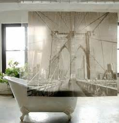 bathroom shower curtains ideas bathroom shower curtain decorating ideas room