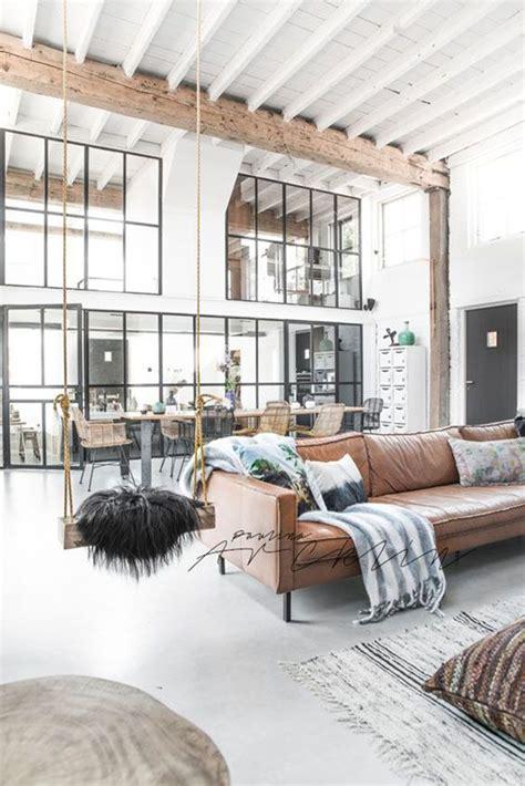 dream home   interior design
