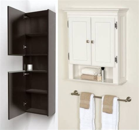 Unfinished Medicine Cabinets For Bathrooms Latest Unfinished Bathroom Storage Cabinets