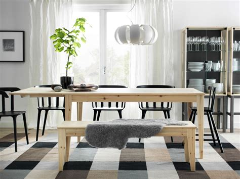 Ikea Dining Room Furniture Dining Dining Tables Dining Chairs More Ikea