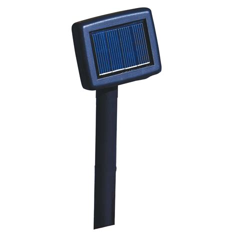 harbor freight solar lights sale solar rope light