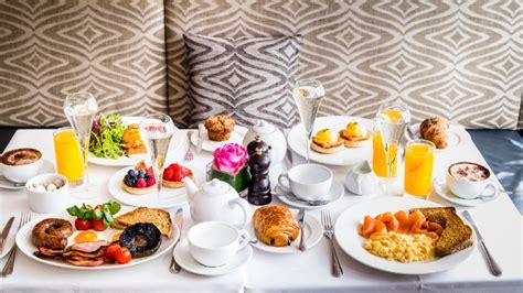 Kitchen Tea Party Ideas by Brunch Amp Breakfast In London Free Online Booking
