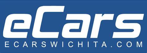 ecars wichita ks read consumer reviews browse    cars  sale