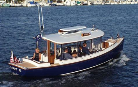 electric boat duffy electric boats on lake gaston nc va electric boat