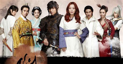film korea romantis kerajaan 11 drama korea romantis terpopuler dan terbaik sepanjang masa