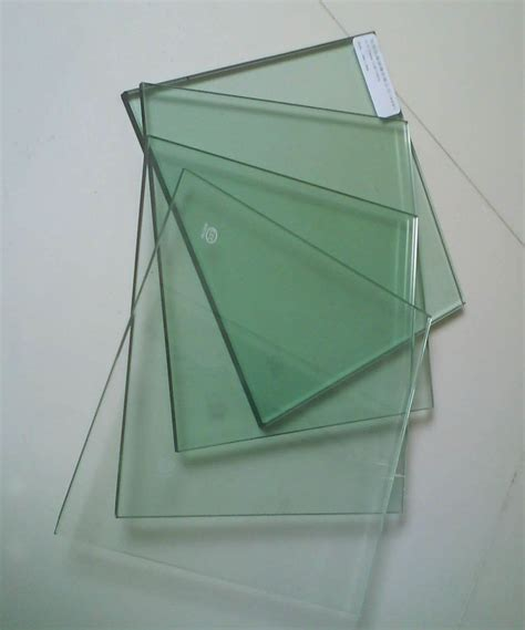 Tempered Glass All Product china tempered glass china tempered glass door tempered glass top