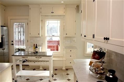 nicole curtis kitchen design 17 best images about minnehaha season 1 on pinterest