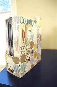 Cardboard Magazine Holder Cardboard Magazine Holder Where To Buy