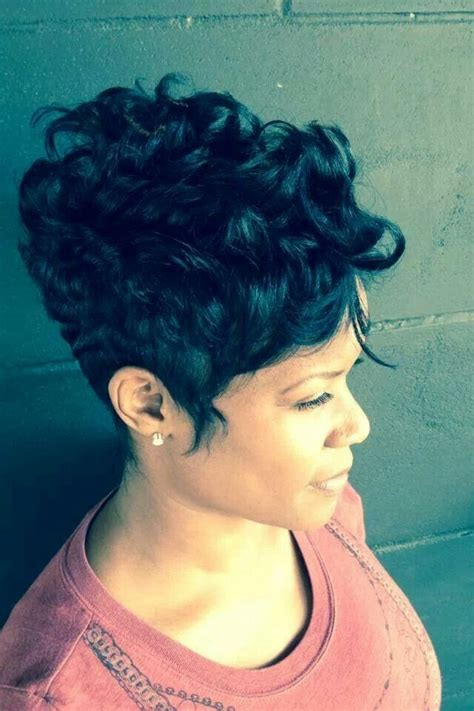 short black hair style for 40yearold 65 best images about like the river salon atlanta