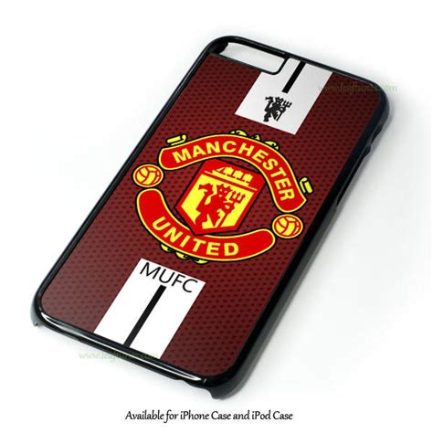 Manchester City Logo Shirt For Htc One M7 manchester united logo design for iphone from temanyanglucu