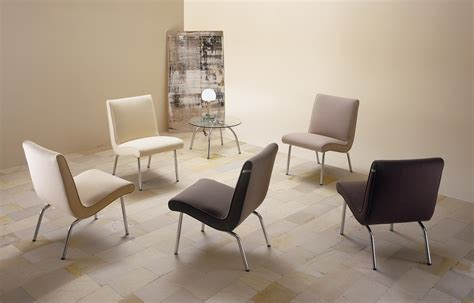 design meets home walter knoll classic edition design meets home
