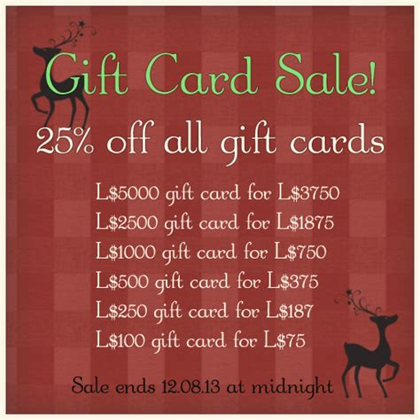 Sale Gift Cards - gift cards gift box sale at what next what next