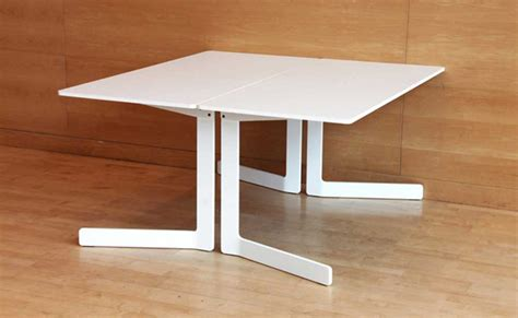 luxury home design furniture folding table and chairs