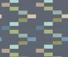 Cannon Upholstery by Armstrong Striations Linear Pattern Vct Commercial