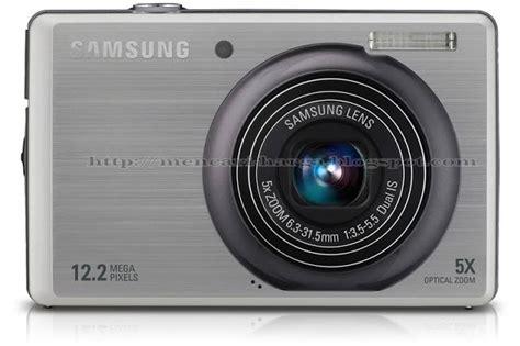 Kamera Nikon 4 Jutaan harga kamera digital samsung pl65