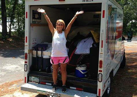 parents house tips for moving out of your parent s home moving insider