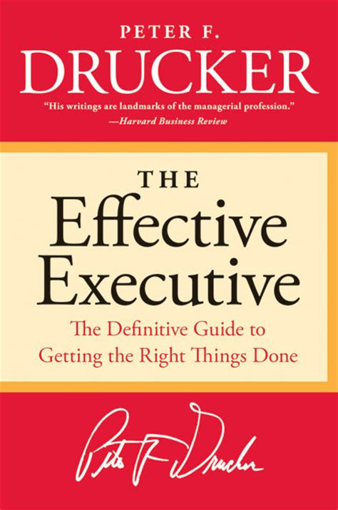 Executive Mba Books by Top 50 Best Selling Management Books Of All Time