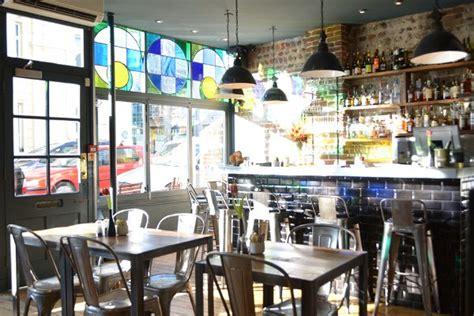 top 10 bars in brighton top ten alternative brighton restaurants specialist