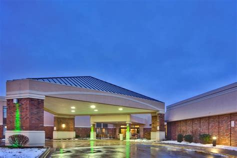 comfort inn henrietta ny holiday inn rochester airport in rochester hotel rates