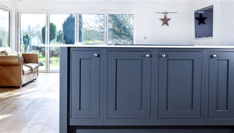 slate grey kitchen cabinets 28 images slate grey kitchen cabinets search home www