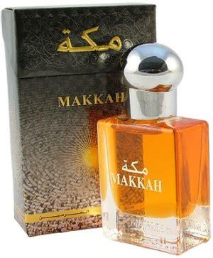 Parfum Al Haramain Badar Ecer 3ml al haramain madinah images frompo