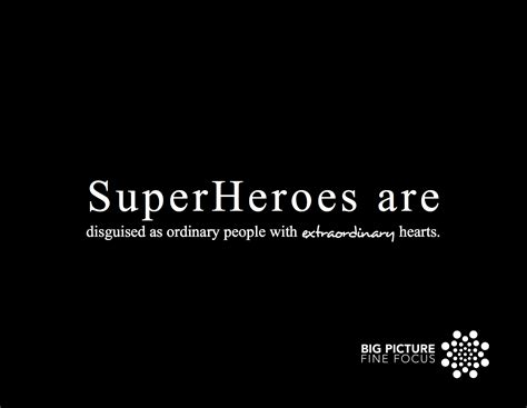 heroes themes quotes superhero quotes superhero quotes wallpaper superhero