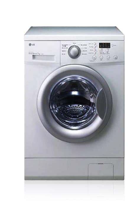 Mesin Cuci Untuk Laundry Rumahan harga mesin cuci lg semua tipe update 2017 tips otomotif