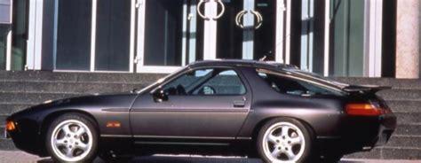 Porsche Job by Steve Jobs Porsche Www Pixshark Images Galleries