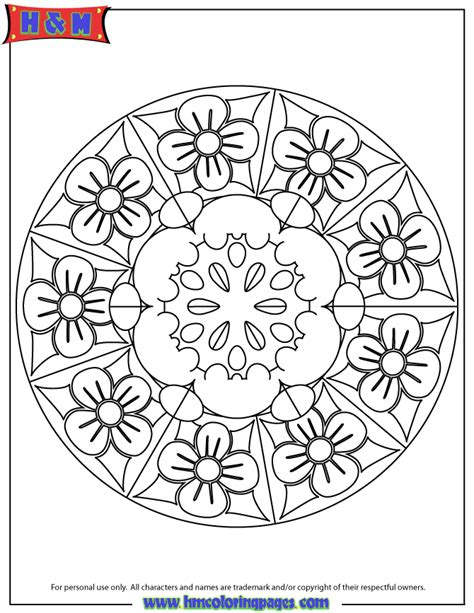 geometric coloring pages advanced geometric coloring pages advanced level coloring pages