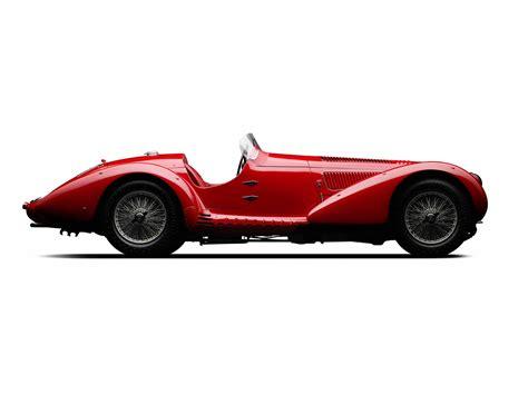 Alfa Romeo 8c 2900 by Alfa Romeo 8c 2900 Mille Miglia Spider Wallpapers Cool