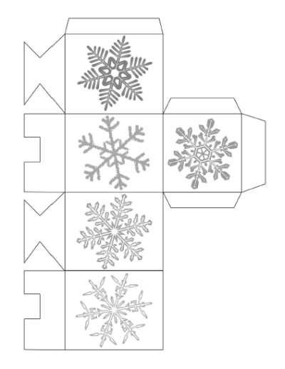 printable templates for christmas crafts printable christmas favor box 187 dollar store crafts