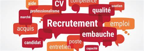 entretien cabinet de recrutement recrutement cabinet icsos