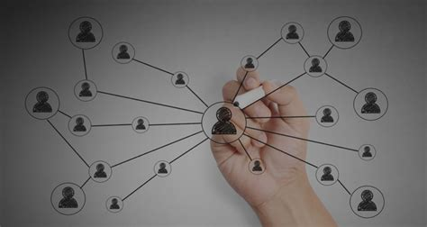 How To Find On Linkedin How To Find New Leads From Linkedin