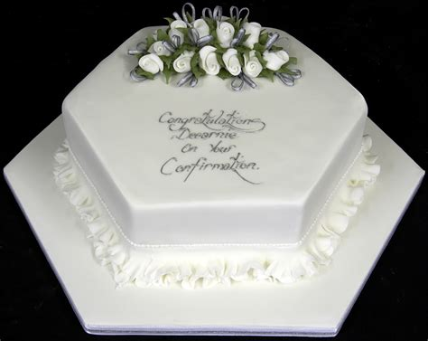hochzeitstag torte silver wedding anniversary cake gt main section gt the cake
