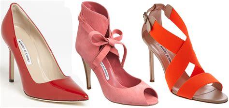 best high heels brands manolo blahnik high heel shoes deals on heels