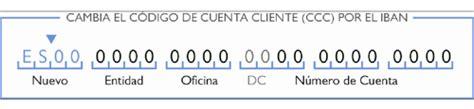 sepa banca sepa espacio econ 243 mico europeo banco mediolanum