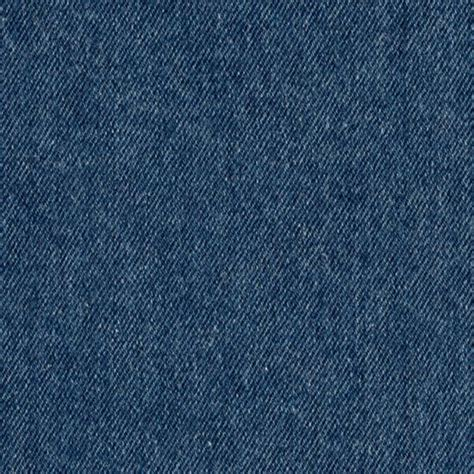 Best Quality Spandek Jersey Rempel denim