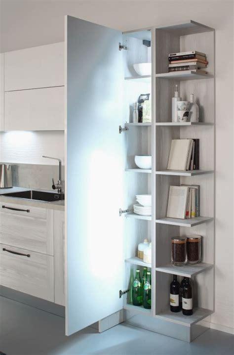 accessori x cucina accessori per la cucina arrex le cucine