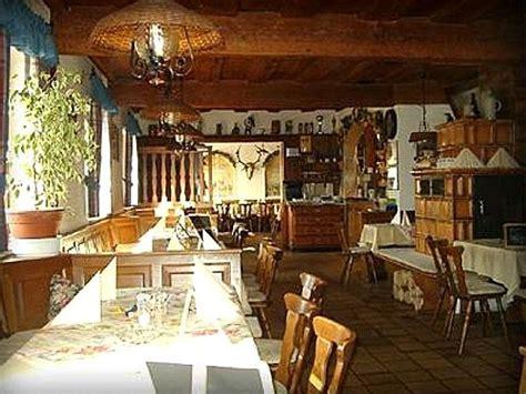 die küche nürnberg gasthaus am schloss neunhof in n 195 188 rnberg mieten