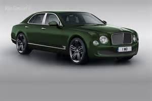 2014 Bentley Mulsanne Convertible 2014 Bentley Mulsanne Topismag