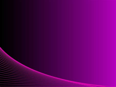powerpoint hd templates purple background wallpapersafari