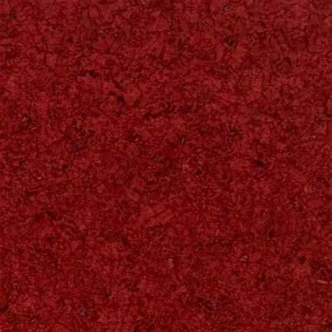 duro design burgundy cork flooring
