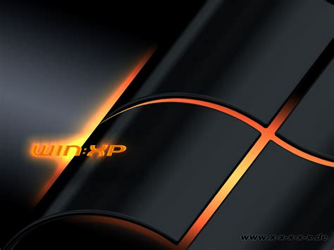 imagenes para pc hd windows xp windows xp achtergronden hd wallpapers