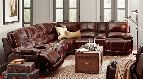 rooms to go sofas and sectionals living room astonishing rooms to go sectional leather