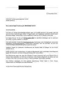 Lebenslauf Vorlage Todesfall Vorvertrag Bestimmung Der Geschftsfhrer Anlage V Einknfte Aus Vermietung Und Verpachtung
